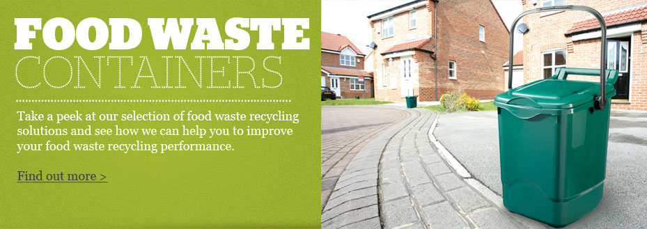 The Straight Pledge: Fact, We're dedicated to supplying inventive, high-quality waste and recycling container solutions. Pact: Our goal, no damadge to the environment.