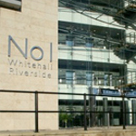 Our office based in Leeds