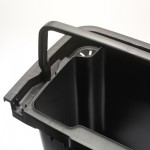 19 litre Inner Caddy carry handle