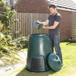 Provides UK local authorities with a simple solution for procuring home composting products