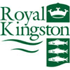 logos_kingston_upon_thames