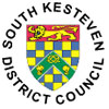 logos_south_kesteven