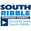 logos_south_ribble