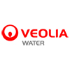 Veolia Water (East) logo
