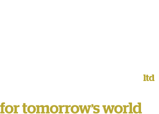 straight manufacturing ltd waste and recycling container specialists
