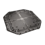Thermo King Base Plate