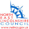 logos_north_east_lincolnshire